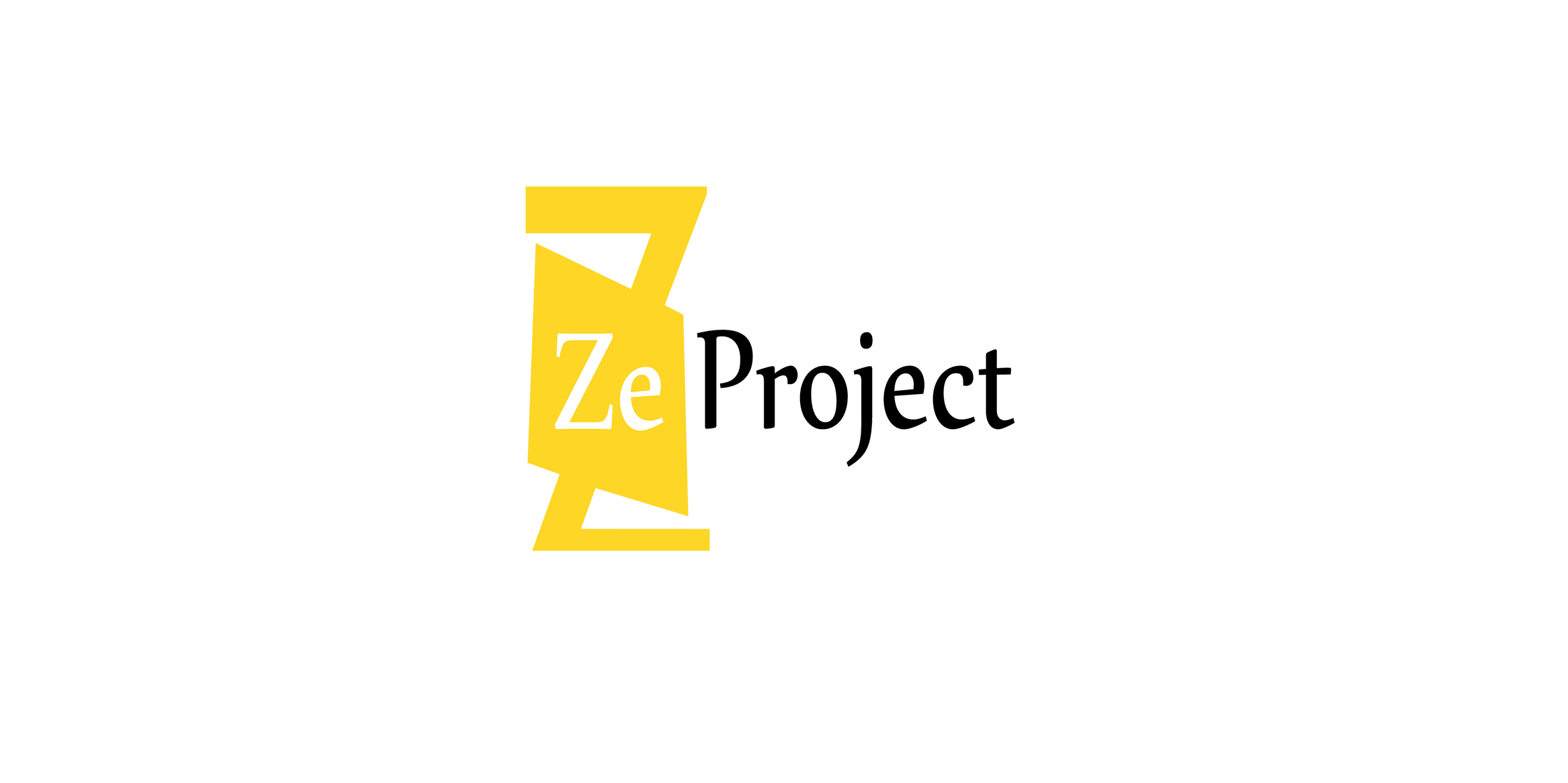 Zeproject.com