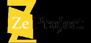 logo-380×180